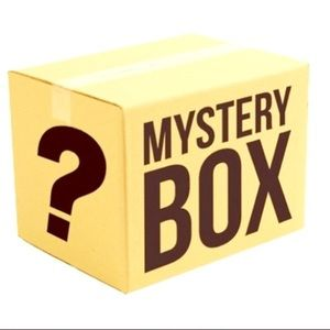 🎁MYSTERY BOX 3 HOME ITEMS 🎁ALL BRAND NEW😍